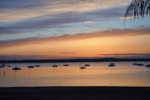 Maine June 1 2014 044